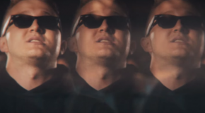 Vald – Gizeh (CLIP)