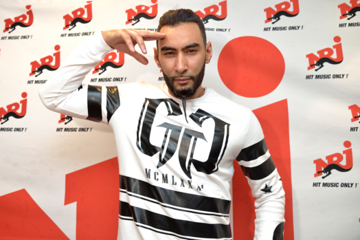 la fouine trappes son rap fran ais sur. Black Bedroom Furniture Sets. Home Design Ideas