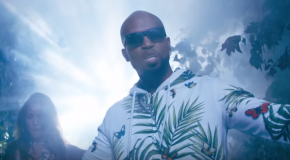 Rohff – Broly (CLIP)