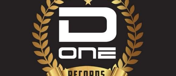 Le label D.One Records ouvre ses portes !