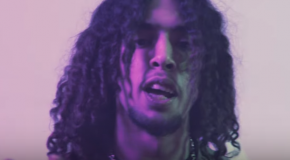 Badjer feat Timal x Boumso – Overdose (CLIP)