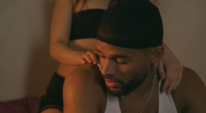 A2H – Weekend (CLIP)
