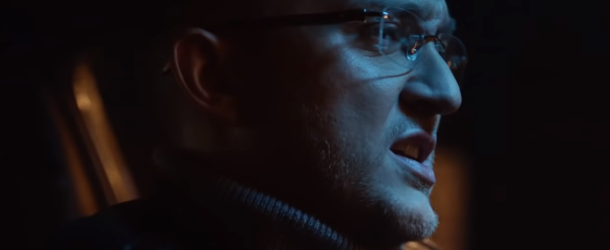 Vald – Journal Perso 2 (CLIP)