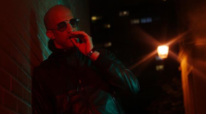 "Rim'k sort un nouvel EP ""Midnight"" (VIDEO)"