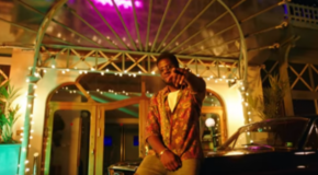 Franglish feat Tory Lanez – My Salsa (CLIP)