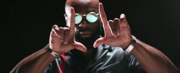 Kaaris – Freestyle 2.7.0 (CLIP)