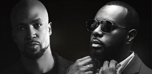 Rohff & Gims – Insta live complet (VIDEO)