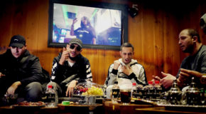 Mister You feat Rohff – Solide (SON)
