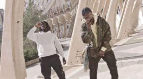Fababy feat Still fresh – Comme les grands (CLIP)